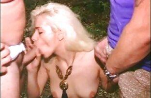 monde film pornographique streaming gratuit pov chaud 69 - hx
