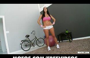 Maid film sex hard gratuit surprise