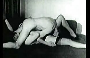 deux film porno arabe gratuit belles filles jouent avec un gros gode