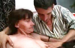 Sucre noir film porno gratuit père et fille