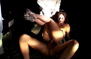 BBsSaL v088 video amateur sexy gratuit 01 H