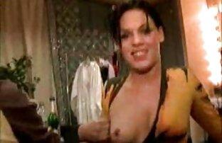 PervCity vidéo porn gratuit Anal Gros Seins Maman