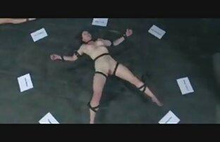 El masaje film porno gratuit vidéo