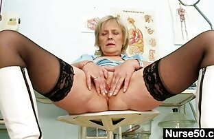 MIX film porno bi gratuit UPSKIRT ROBE ASS