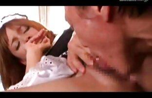 Fille mozambicaine film porno gratuit chinois noire fellation bite blanche