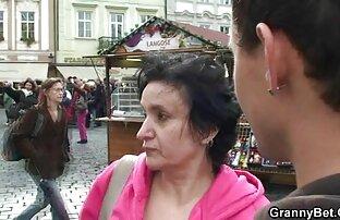 émission voirfilmpornographiquegratuit de webcam