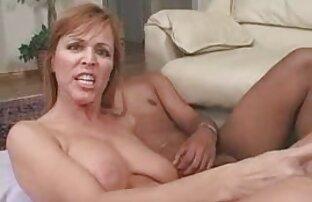 Don Fernando en vidéo youtube film gratuit porno xxx classique