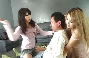 asiatique hd porn gratuit sexy