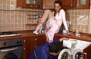 Fille isolée tukif film porno gratuit dans le bain