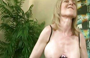 Badezimmer porno chic gratuit