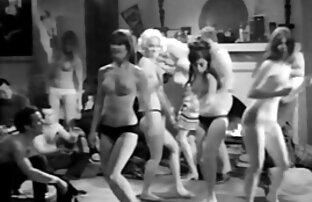 montrer cam film porno sensuel gratuit
