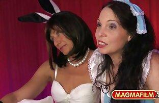 2 filles film porno xx gratuit chaudes jouant avec leur mec esclave