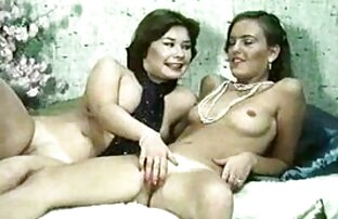 Cummz Blowbang film francais sexe gratuit