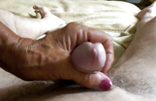lonley bbw femme au foyer se films gratuits xxx faisant éjaculer
