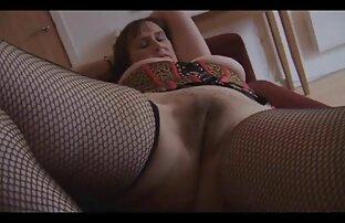 Jouer porno gratuit avec animaux le temps avec des jambes sexy