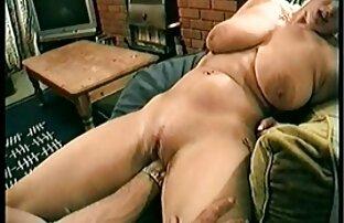 amateur tukif video xxx 190
