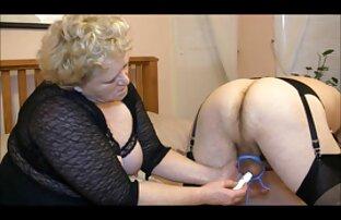 Baise en extérieur sexy et sauvage avec une scène film sxs gratuit de bombasse aux gros seins 2