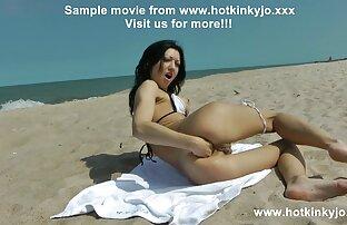 Une poupée ludique prend du plaisir pendant le penetration anale video gratuite sexe très dur