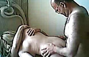Don Fernando, mom porno gratuit Jesse Adams dans une scène porno classique