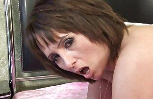 MAGMA FILM Sexy Milf ramassé dans la rue film porno gratuit japonais