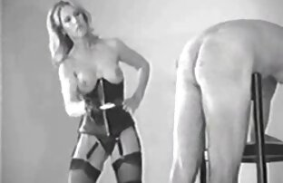 bbw en live gratuit porno levrette