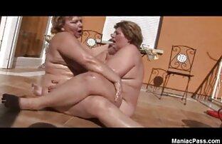 Big Titty voir film x amateur BBW Plumper se fait pilonner par la BBC