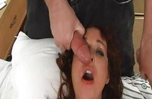 jpn millésime film porno francais amateur gratuit 02