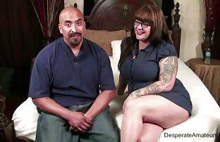 Marsha May films pornos grosses femmes vous permet de jouir