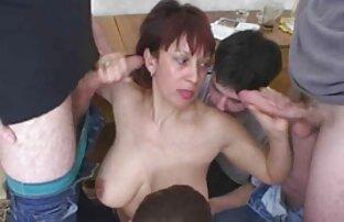 Bbw sex massage gratuit nounou en détresse