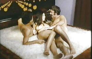 Noir des films porno arabe iz beau5