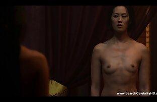Spectacle des membres VIP site de porno en direct de Briana Lee 02 juin 2015