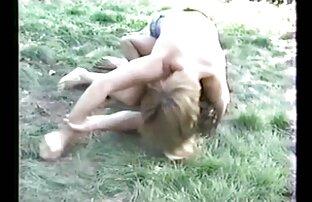 Douce fille sex gratuit violent # 032