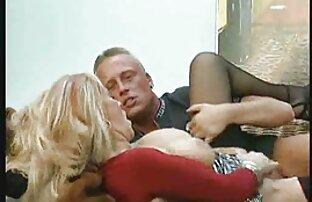 Trois adolescents film amateur x français baisent l'après-midi MC169