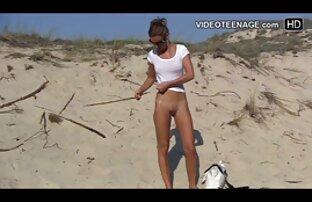 Trio anal film porno gratuit HOTGOLD en portugais