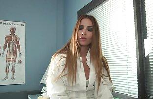 HOTGOLD Une sites pornos arabes superbe blonde portugaise jouit en solo