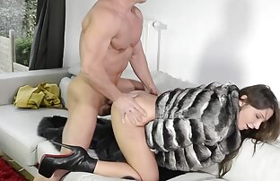 esperanza film porno gratuit gomez interracial2015-3