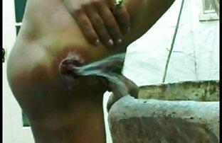 Amateur portugais babe film porno sensuel gratuit se masturber sur cam # 2