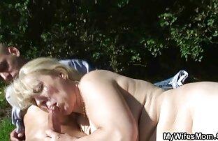 Plantureuse je veux un film porno gratuit 10 - Fille Avaleuse De Sperme Topless