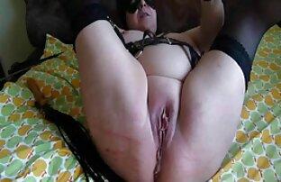 ereccion anal sexe gratuit violent avec pepino.