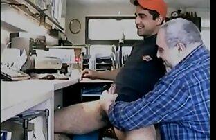 PINKO HD aux dessin animé porno gratuit gros seins anale Roberta Gemma