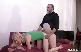 TUSHY Petite blonde Abby Cross enculée par film pornovore le mari de sa soeur