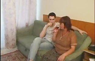 bbw baisée brazzers vidéo gratuit par son homme.