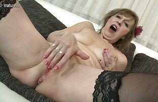 Heisse Blondine xxl sex gratuit Solo