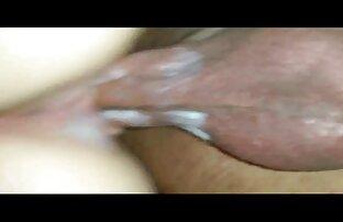 Douce film porno amateur streaming jeune chatte